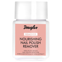 Douglas Make-up Nourishing Nail Polish Remover