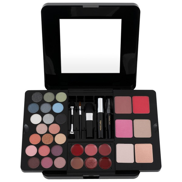 Douglas Make-up Beauty Palette To Go