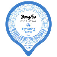 Douglas Essential Hydrating Face Mask
