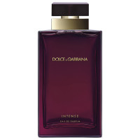 Dolce&Gabbana DEZCO Edp Spray Intense