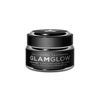 GlamGlow YOUTHMUD® Glow Stimulating & Exfoliating Treatment Mask