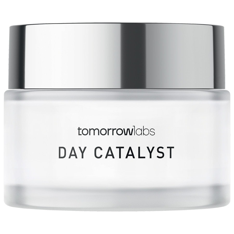 Tomorrowlabs Day Catalyst