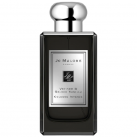 Jo Malone London Vetiver & Golden Vanilla