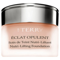 By Terry Eclat Opulent Foundation Natural Radiance