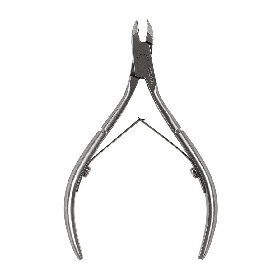 Douglas Accessoires Nail & Cuticle Nippers