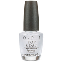 OPI Top-Coat