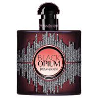 Yves Saint Laurent Black Opium Pulse Eau de Parfum