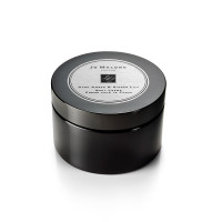 Jo Malone London Dark Amber & Ginger Lily Body Crème