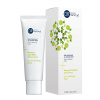 Dr. Renaud Lime Clarifying Mask