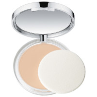 Clinique Almost Powder SPF15