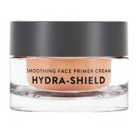 Teeez Battle Prep Face Primer