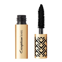 Douglas Make-up Mini Exception Eyes Mascara