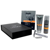 Douglas Men Shaving Set