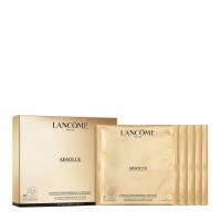 Lancome Absolue Preciouss Cells Golden 5 Masks Set