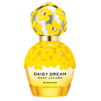 Marc Jacobs Daisy Dream Limited Edition Eau de Toilette