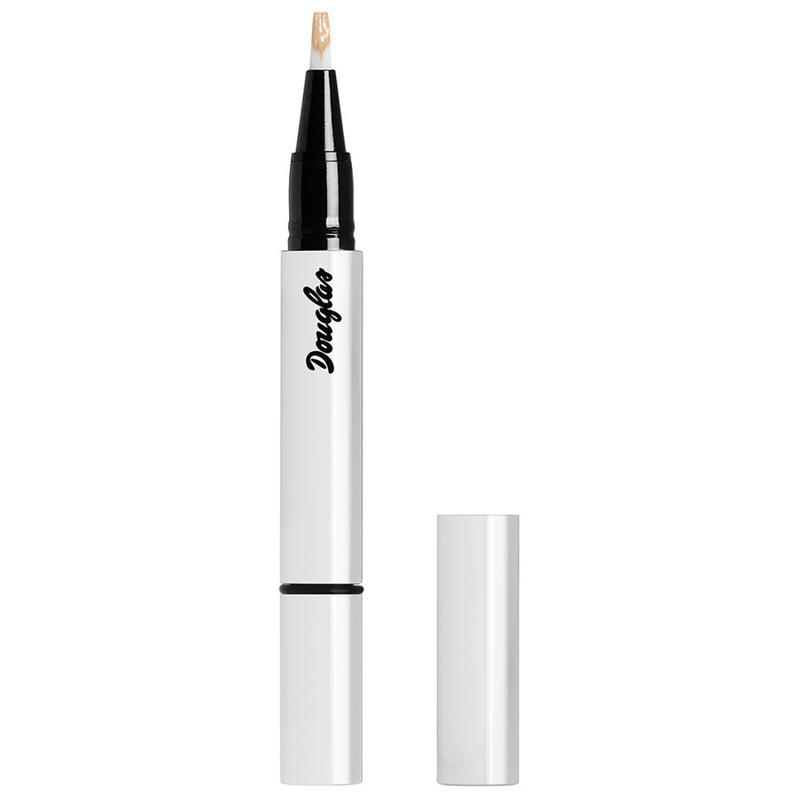 Douglas Make-up Light Concealer