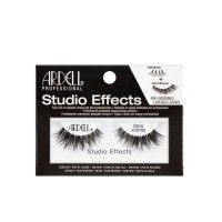Ardell Lashes Studio Effects Demi Wispies