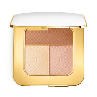 Tom Ford Soleil Contouring Compact Highlighter