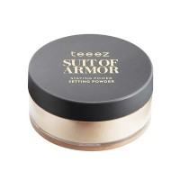 Teeez Staying Power Setting Powder