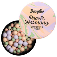 Douglas Make-up Pearls Harmony Color Correcting Pearls