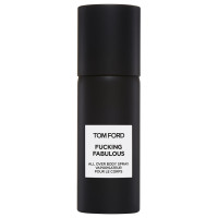 Tom Ford Fucking Fabulous Body Spray