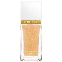 Tom Ford Soleil Nail Lacque