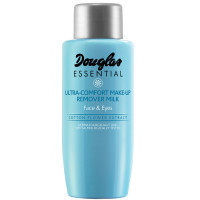 Douglas Essential Makeup Remover Milk