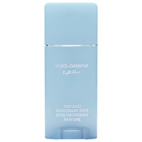 Dolce&Gabbana Light Blue Deodorant Stick