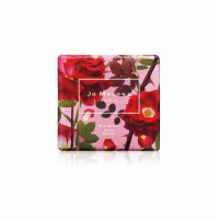 Jo Malone London Red Roses Soap