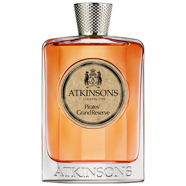 Atkinsons London Pirates Grand Reserve Eau de Parfum