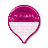 Douglas Collection Anti-Aging Capsule Mask