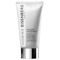 EISENBERG Cleansing Mask
