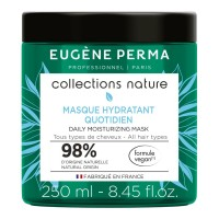 Eugene Perma Collection Nature Masca Quotidien
