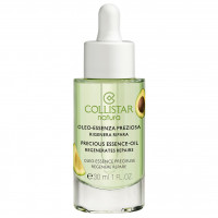 Collistar Precious Essence-oil