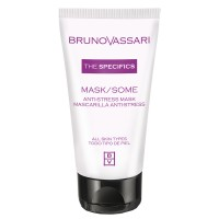Bruno Vassari Antistress Mask