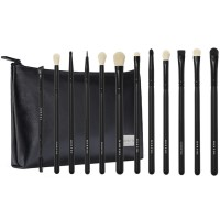 Morphe Eye Obsessed 12 Piece Eye Brush Collection