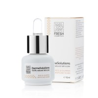 Wawa Fresh Cosmetics Dermasolutions Booster Pete/Cicatrici