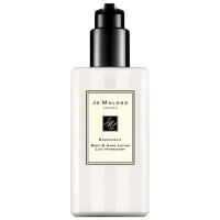 Jo Malone London Grapefruit Body & Hand Lotion Balsam