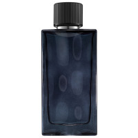 Abercrombie & Fitch Blue First Instinct Eau de Toilette