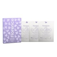 Florence By Mills Spot A Spot Acne Patches