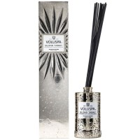 Voluspa Reed Diffuser Blond Tabac