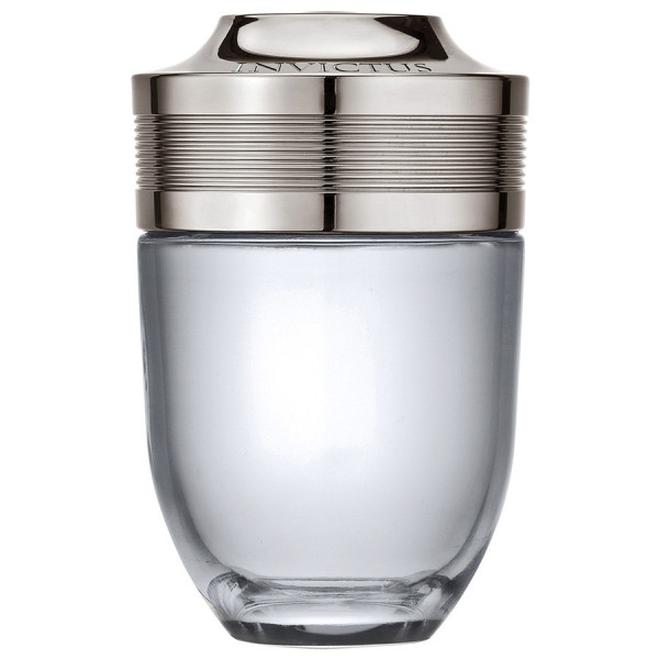 Paco Rabanne AfterShave Lotion
