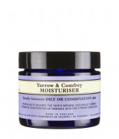 Neal's Yard Remedies Purifying Yarrow & Comfrey Moisturiser