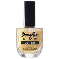 Douglas Make-up Nail Polish Glitter Shade