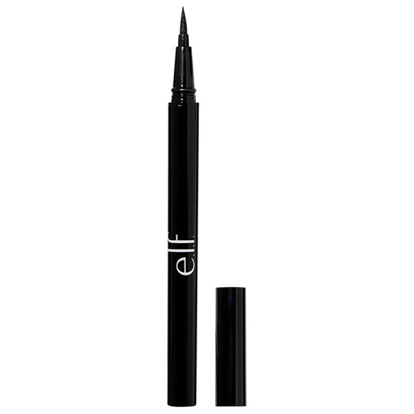E.L.F. Intense H20 Proof Eyeliner Pen