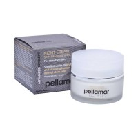 Pellamar Night Cream