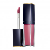 Estée Lauder Pure Color Envy Liquid Lipcolor