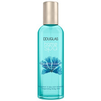 Douglas Home Spa Body Spray Seathalasso