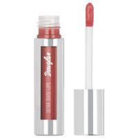 Douglas Make-up Ultra Shine Lips