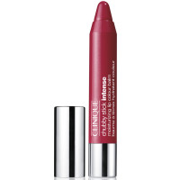 Clinique Chubby Stick Intense Moisturizer Lip Colour Balm